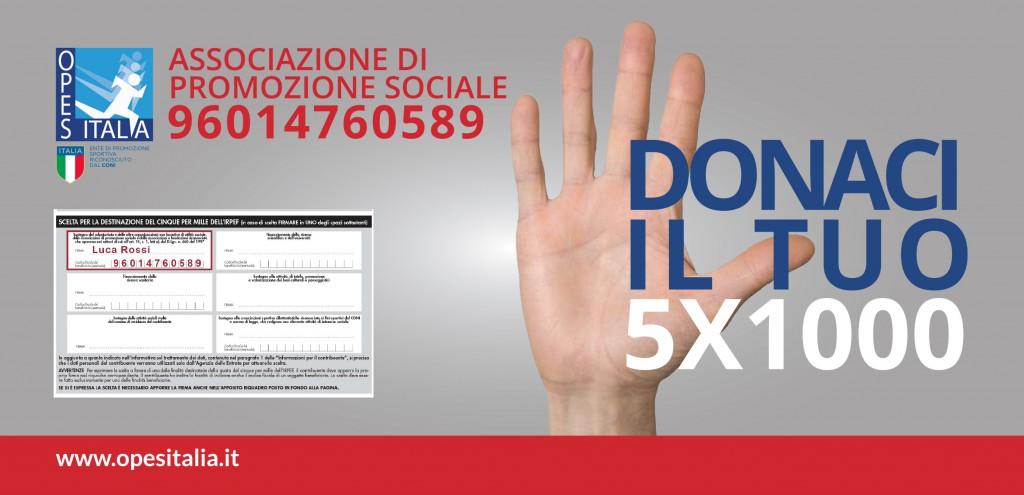 Cartoline 100x210