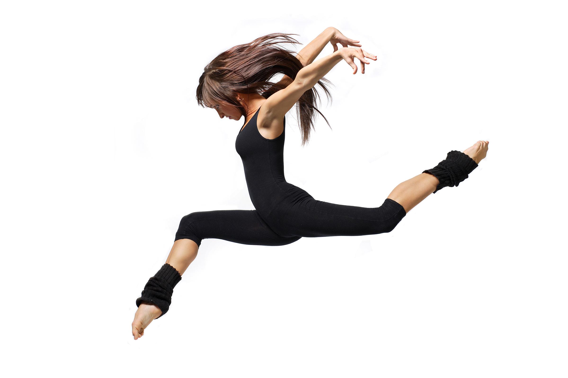 Opes gym danza 2015 opes for Immagini di ballerine di danza moderna