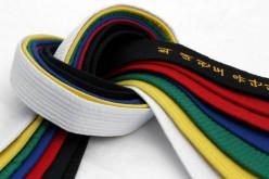 Taekwondo, a Trani (BT) la XV edizione del TAE CUP