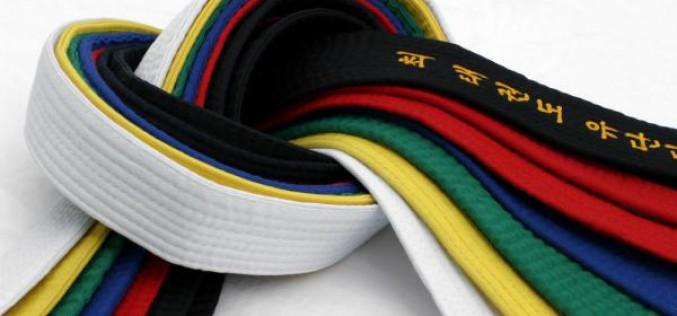 Taekwondo, a Trani (BT) la XV edizione del TAE CUP <span class=