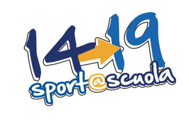 14-19 Sport@Scuola