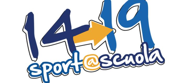 Convegno nazionale 14-19 sport@scuola: analisi di un fenomeno in evoluzione
