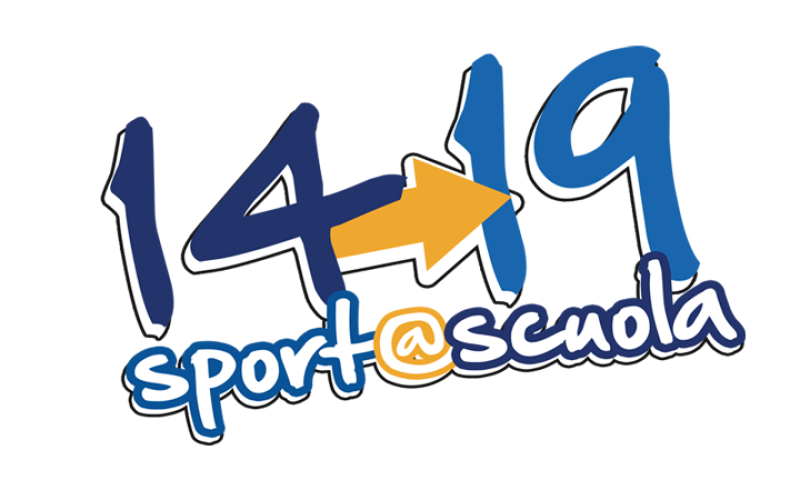 Sport@scuola