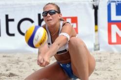 Corso Istruttore Beach Volley 1° Livello