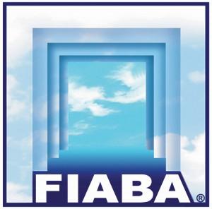 logo-fiaba-16bit_rgb 2