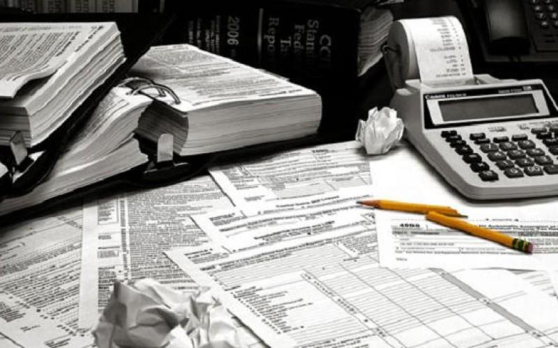 Guida agli adempimenti fiscali e tributari delle società ed associazioni sportive