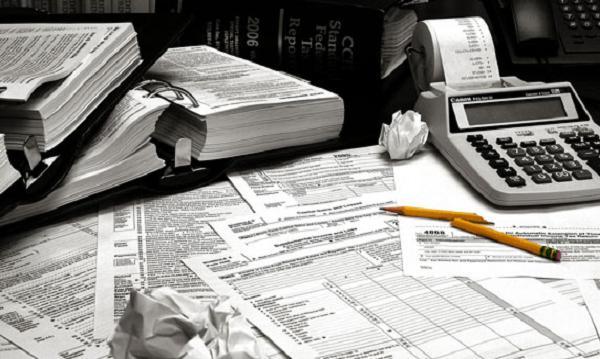 1adempimenti_fiscali