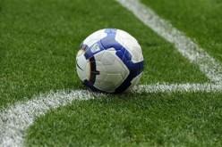 COMPANY FOOTBALL CHALLENGE – II Torneo di Calcio A 5
