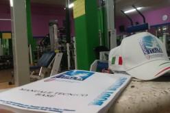 Corso di Formazione per Tecnici di Sala Pesi e Fitness