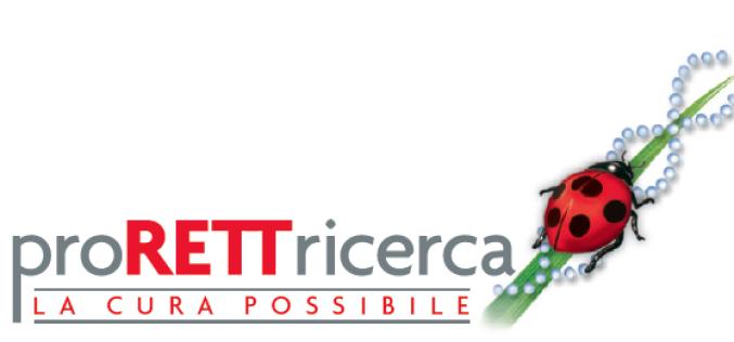 OPES ITALIA – PRORETT