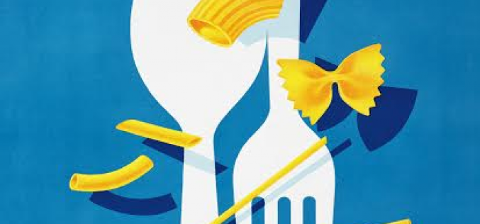 """Curiosità gastronomiche nel """"Genio del gusto"""" <span class="""