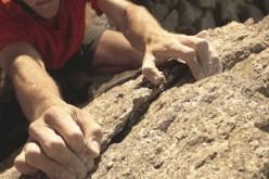 3° Corso istruttori arrampicata sportiva I e II livello