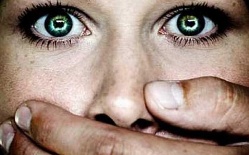 """In Sicilia il convegno""""Femminicidio Protezione Prevenzione"""""""