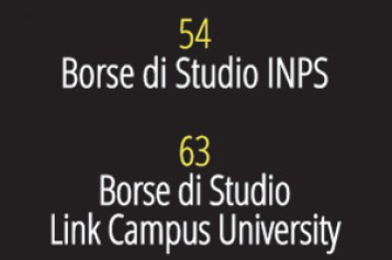 Link Campus University, borse di studio per il Master in Management dello Sport