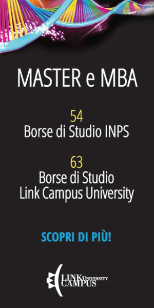 Banner_borsestudio_master-300x600