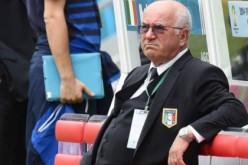 Il calcio italiano tra buonsenso ed opportunità