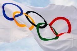 """Olimpiadi, Roma 2024. Perissa (OPES): """"Recupero delle opere tenga conto anche dello sport di base"""""""