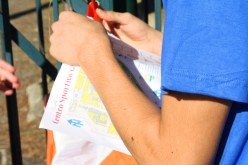 OPES porta Sport@Scuola a Roma: il 20 Maggio al Giulio Onesti