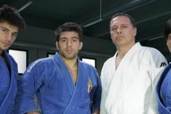 """Gianni Maddaloni è il testimonial dell'evento di OPES """"Sport@Scuola"""""""