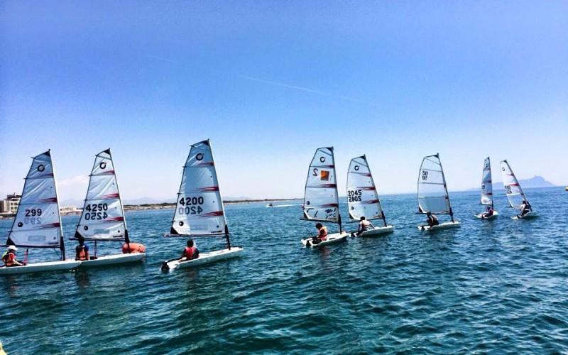 """Torna """"Sport Estate"""", con OPES dal 26 al 28 giugno a Latina"""