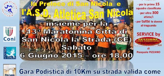 Calendario Gare Podistiche Campania.Opes Campania Archivi Opes