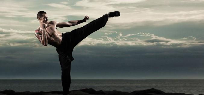 Corso gratuito Arti Marziali – Kung Fu – Wing Chun