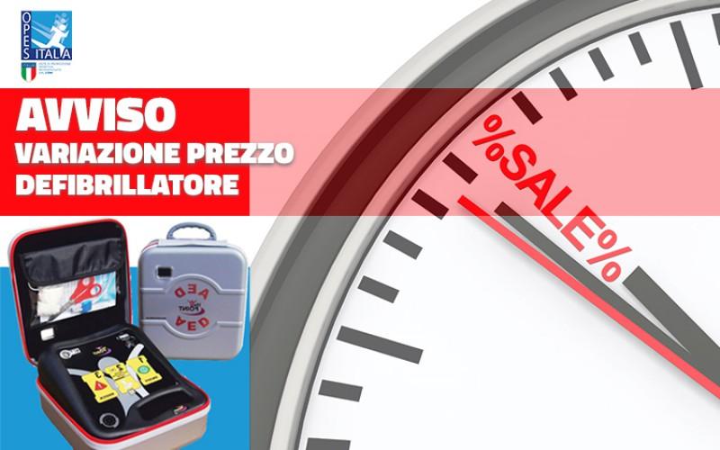 defibrillatore-scadenza-1-800x500_c