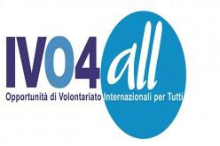 Bando IVO4all: online i calendari dei colloqui
