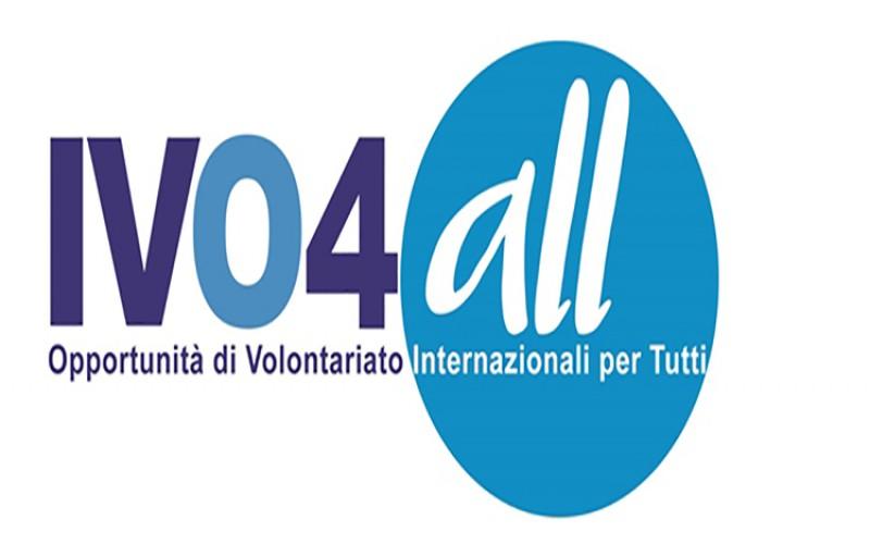"Formazione generale progetto ""Young Action – Ivo4all"""