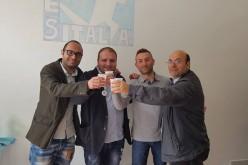 OPES  ITALIA – COMITATO PROVINCIALE DI CASERTA