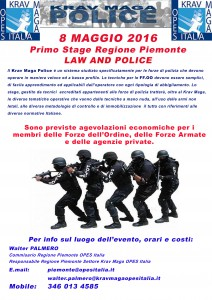 Stage Police.psd