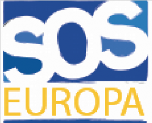 soseuropa