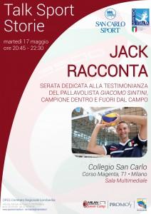 Locandina_Jack_Racconta