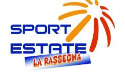 Festa Dello Sport: il 4 e 5 giugno la tappa presso il Centro Sportivo Going
