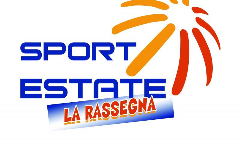 Prosegue la rassegna Sport Estate: domani Festa dello Sport – Partita del Cuore