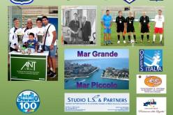 VI° Torneo Ant Premio Carlo Di Santo