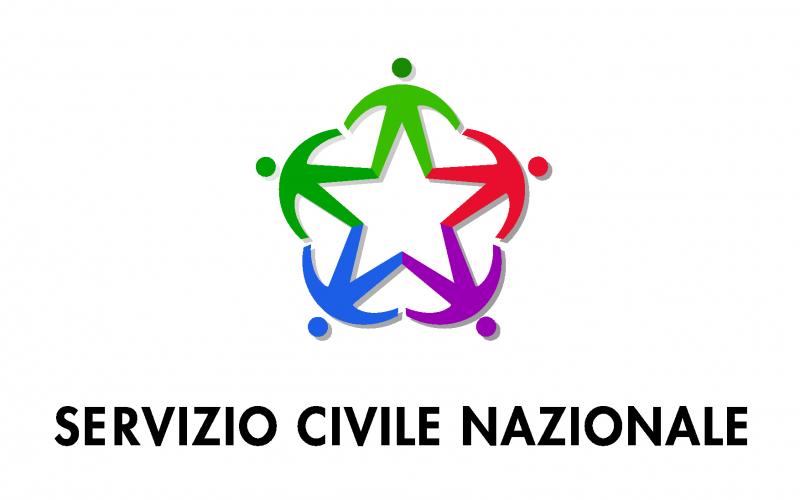 Festa della Repubblica: i volontari O.P.E.S. selezionati per la parata