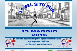 III° Bel Sito Run