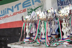 """Beach Volley Winter Challenge Opes Italia – """"Master Finale"""" Roseto degli Abruzzi 2-5 Giugno"""