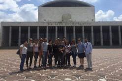 Visite guidate dei Volontari OPES: crescere nella storia di Roma