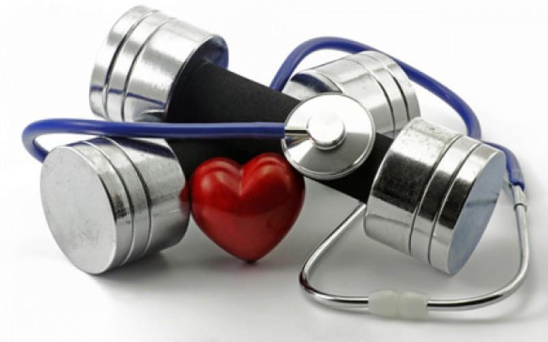 Certificazione Medica per l'attività sportiva non agonistica