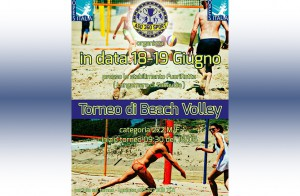 beach_volley_opes