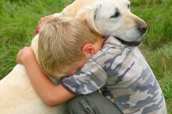 Interventi assistiti con animali: Corso propedeutico IAA-OPES