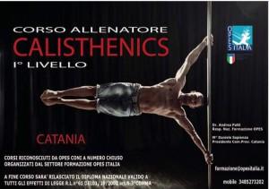 corso_calisthenics