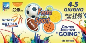 fb 6x3festa sport LATINA SCALO