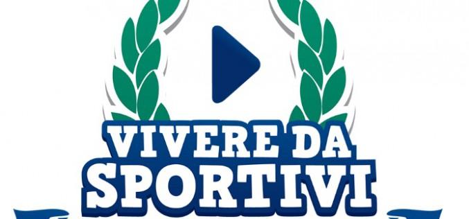 """""""Vivere da Sportivi. A Scuola di Fair Play"""": nuova partnership con SOS Television"""
