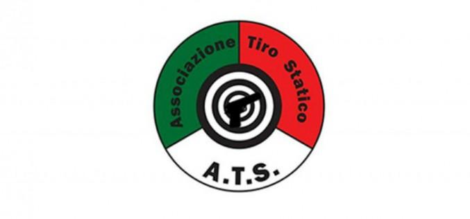 IV Gara di Campionato A.T.S.