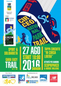 national_trail_2016_fronte