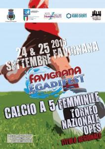 FAVIGNANA_CALCIOA5
