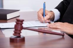 Seminario sugli aspetti giuridico-fiscali per ASD e SSD